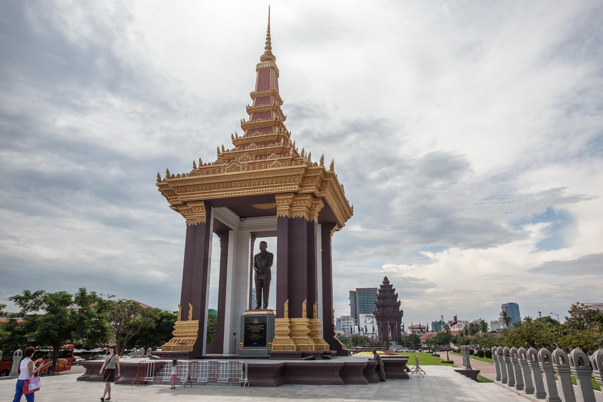 Phomh Phen